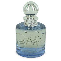 I Fancy You By Jessica Simpson Eau De Parfum Spray (Unboxed) 3.4 Oz For Women #543521