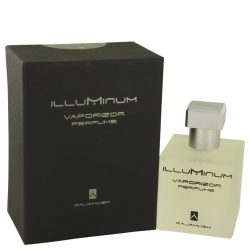 Illuminum Rajamusk By Illuminum Eau De Parfum Spray 3.4 Oz For Women #537860