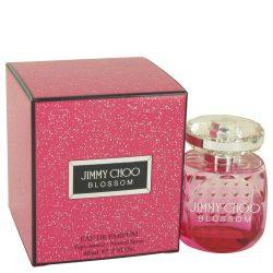 Jimmy Choo Blossom By Jimmy Choo Eau De Parfum Spray 2 Oz For Women #533276
