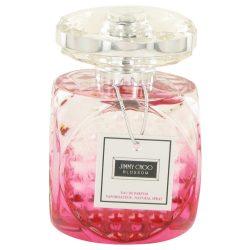 Jimmy Choo Blossom By Jimmy Choo Eau De Parfum Spray (Tester) 3.3 Oz For Women #527499