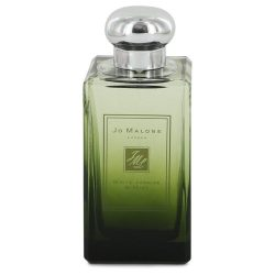 Jo Malone White Jasmine & Mint By Jo Malone Cologne Spray (Unisex Unboxed) 3.4 Oz For Women #510558
