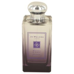 Jo Malone Wisteria & Violet By Jo Malone Cologne Spray (Unisex Unboxed) 3.4 Oz For Women #534605