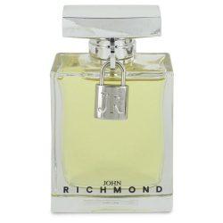 John Richmond By John Richmond Eau De Parfum Spray (Tester) 3.4 Oz For Women #546247