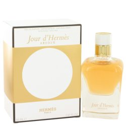 Jour Dhermes Absolu By Hermes Eau De Parfum Spray Refillable 1.6 Oz For Women #547934