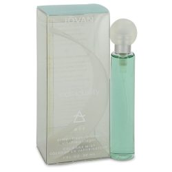 Jovan Individuality Air By Jovan Cologne Spray 1 Oz For Women #544268