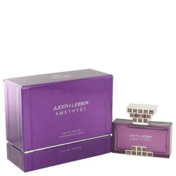 Judith Leiber Amethyst By Judith Leiber Eau De Parfum Spray 1.3 Oz For Women #498259