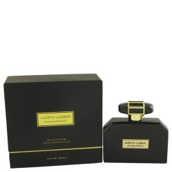 Judith Leiber Minaudiere Oud By Judith Leiber Eau De Parfum Spray 3.4 Oz For Women #535988