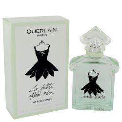 La Petite Robe Noire Ma Robe Petales By Guerlain Eau Fraiche Eau De Toilette Spray 2.5 Oz For Women #542026