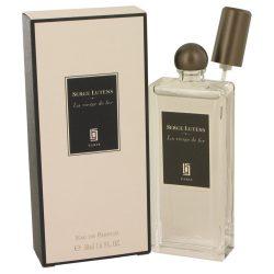 La Vierge De Fer By Serge Lutens Eau De Parfum Spray (Unisex) 1.6 Oz For Women #538958