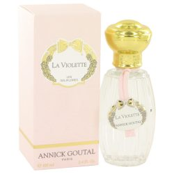La Violette By Annick Goutal Eau De Toilette Spray 3.4 Oz For Women #492207