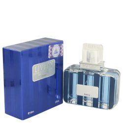Lively By Parfums Lively Eau De Toilette Spray 3.4 Oz For Men #461399