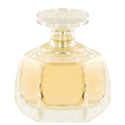 Living Lalique By Lalique Eau De Parfum Spray (Tester) 3.3 Oz For Women #531798