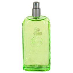 Lucky You By Liz Claiborne Cologne Spray (Tester) 3.4 Oz For Men #482792