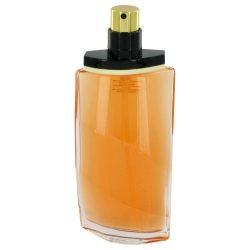 Mackie By Bob Mackie Eau De Toilette Spray (Tester) 3.4 Oz For Women #448832