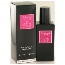 Mademoiselle Piguet By Robert Piguet Eau De Parfum Spray 3.4 Oz For Women #501751