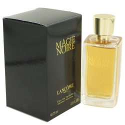 Magie Noire By Lancome Eau De Toilette Spray 2.5 Oz For Women #441015