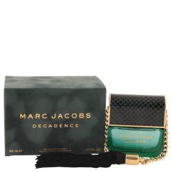 Marc Jacobs Decadence By Marc Jacobs Eau De Parfum Spray 1.7 Oz For Women #528687