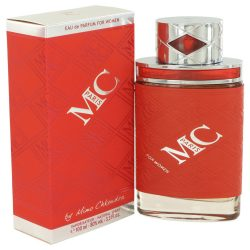 Mc Mimo Chkoudra By Mimo Chkoudra Eau De Parfum Spray 3.3 Oz For Women #492374