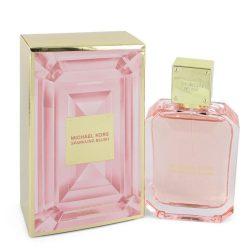 Michael Kors Sparkling Blush By Michael Kors Eau De Parfum Spray 3.4 Oz For Women #546281