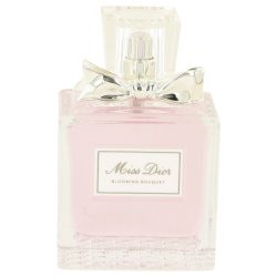 Miss Dior Blooming Bouquet By Christian Dior Eau De Toilette Spray (Tester) 3.4 Oz For Women #518621