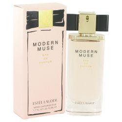 Modern Muse By Estee Lauder Eau De Parfum Spray 1.7 Oz For Women #518198