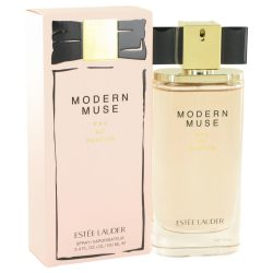 Modern Muse By Estee Lauder Eau De Parfum Spray 3.4 Oz For Women #500717