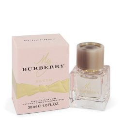 My Burberry Blush By Burberry Eau De Parfum Spray 1 Oz For Women #545120