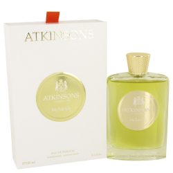 My Fair Lily By Atkinsons Eau De Parfum Spray (Unisex) 3.3 Oz For Women #535848