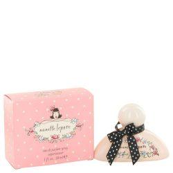 Nanette Lepore By Nanette Lepore Eau De Parfum Spray 1 Oz For Women #492972