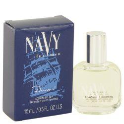 Navy By Dana Cologne .5 Oz For Men #451007
