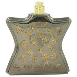 New York Oud By Bond No. 9 Eau De Parfum Spray (Tester) 3.4 Oz For Women #517420