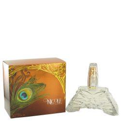 Nicole Richie By Nicole Richie Eau De Parfum Spray 3.4 Oz For Women #498098