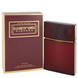 Nirvana Rose By Elizabeth And James Eau De Parfum Spray 1.7 Oz For Women #542910