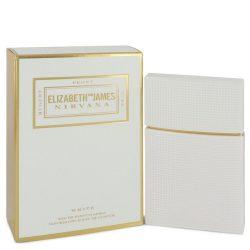 Nirvana White By Elizabeth And James Eau De Parfum Spray 1.7 Oz For Women #542903