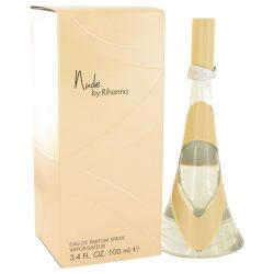 Nude By Rihanna By Rihanna Eau De Parfum Spray 3.4 Oz For Women #501151