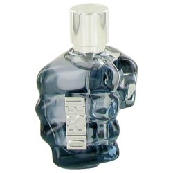 Only The Brave By Diesel Eau De Toilette Spray (Tester) 2.5 Oz For Men #466044