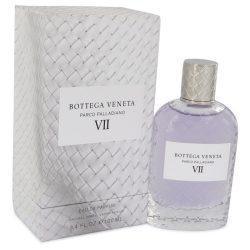 Parco Palladiano Vii By Bottega Veneta Eau De Parfum Spray 3.4 Oz For Women #542392