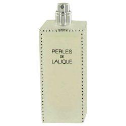 Perles De Lalique By Lalique Eau De Parfum Spray (Tester) 3.4 Oz For Women #490555