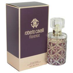 Roberto Cavalli Florence By Roberto Cavalli Eau De Parfum Spray 2.5 Oz For Women #539989