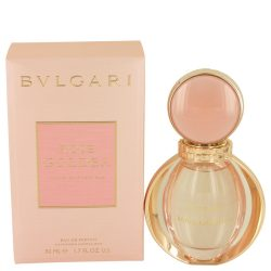 Rose Goldea By Bvlgari Eau De Parfum Spray 1.7 Oz For Women #536755