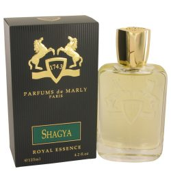 Shagya By Parfums De Marly Eau De Parfum Spray 4.2 Oz For Men #534468