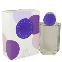 Stella Pop Bluebell By Stella Mccartney Eau De Parfum Spray 3.4 Oz For Women #539901