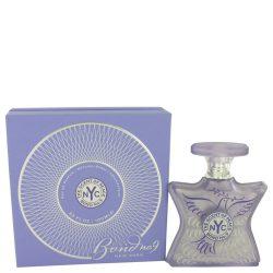 The Scent Of Peace By Bond No. 9 Eau De Parfum Spray 3.3 Oz For Women #460296