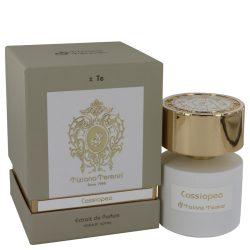 Tiziana Terenzi Cassiopea By Tiziana Terenzi Extrait De Parfum Spray (Unisex) 3.38 Oz For Women #541039