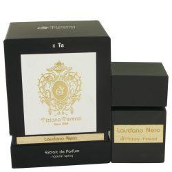 Tiziana Terenzi Laudano Nero By Tiziana Terenzi Extrait De Parfum Spray (Unisex) 3.38 Oz For Women #535627