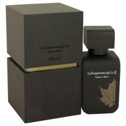 Tobacco Blaze By Rasasi Eau De Parfum Spray 2.5 Oz For Men #539175