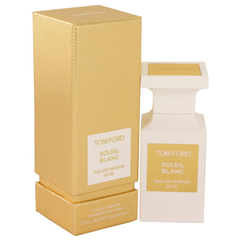 Tom Ford Soleil Blanc By Tom Ford Eau De Parfum Spray 1.7 Oz For Women #539632