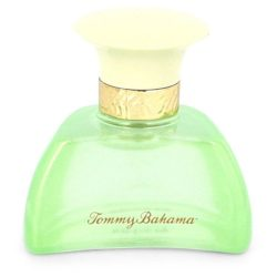 Tommy Bahama Set Sail Martinique By Tommy Bahama Mini Edp Spray (Unboxed)  0.5 Oz For Women #545618