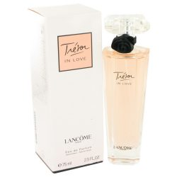 Tresor In Love By Lancome Eau De Parfum Spray 2.5 Oz For Women #466489