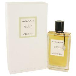 Van Cleef & Arpels Bois Diris By Van Cleef & Arpels Eau De Parfum Spray 2.5 Oz For Women #537029